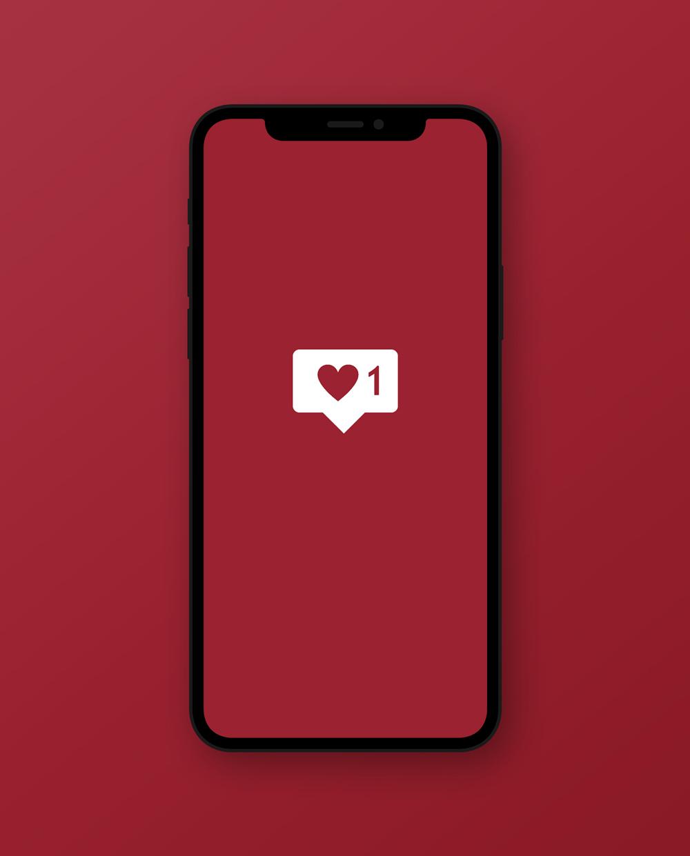 like-comunicacion-mobile-marketing-online-digital