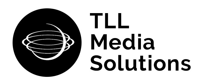 logo-tll-media-solutions-agencia-marketing-online