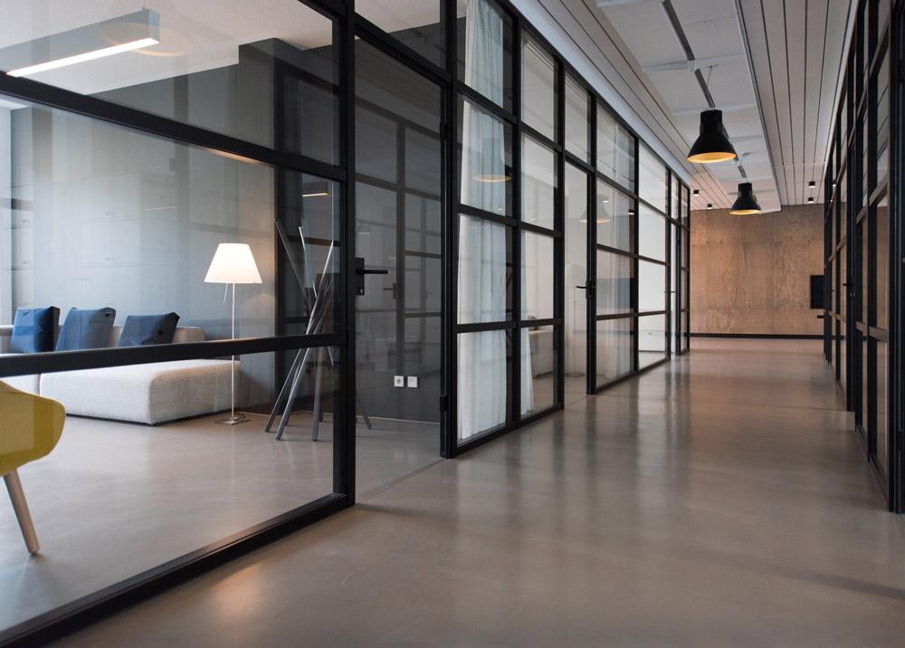 oficinas-agencia-marketing-barcelona-web-diseno-redes-sociales