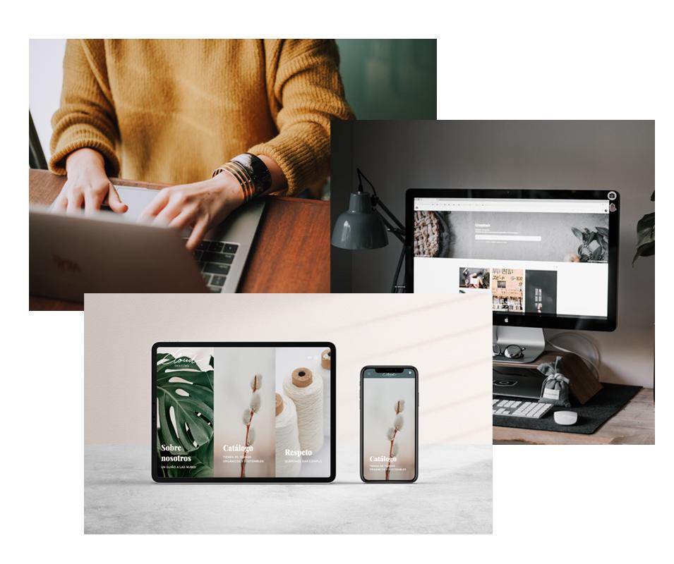 agencia-diseno-web-estudio-ecommerce
