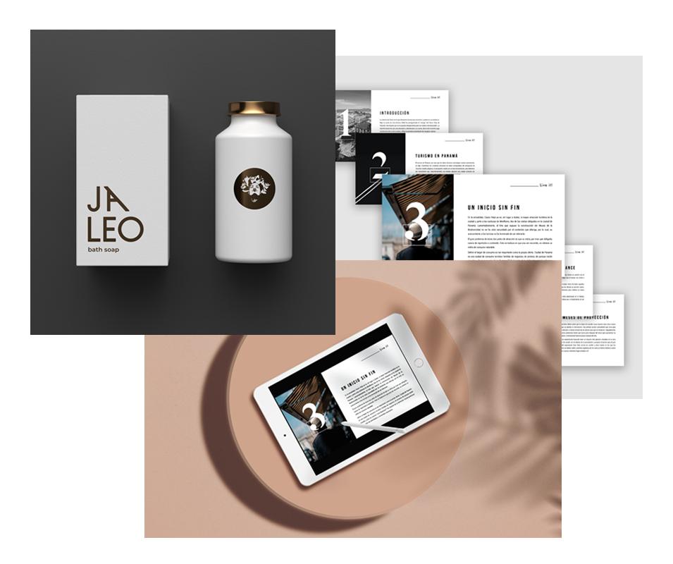 branding-identidad-corporativa-agencia-estudio-barcelona